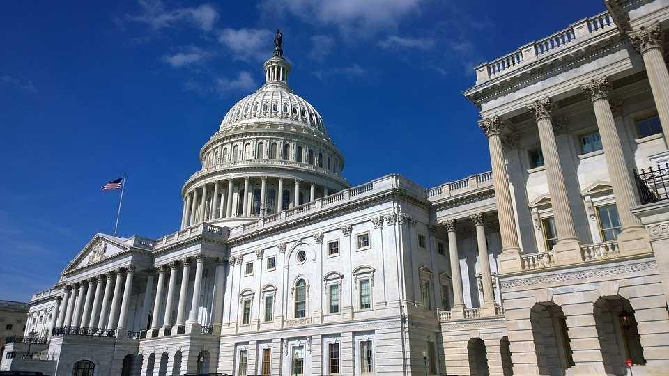 113th Congress Has Fewer Veterans