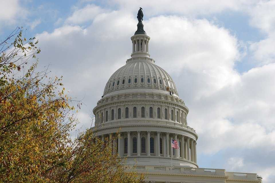 Congress Questions Backlog in Veterans' Disability Claims