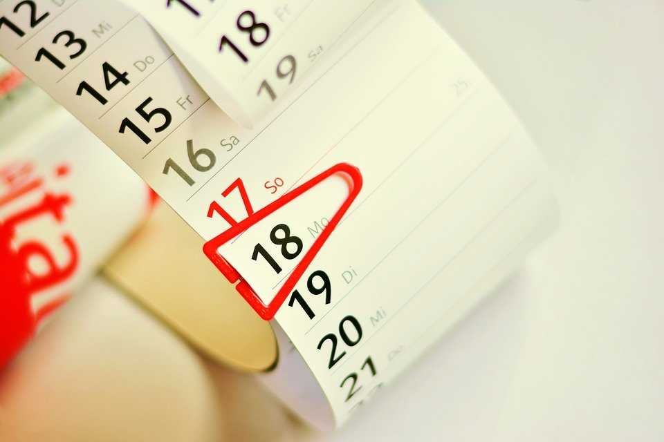 When Is My Disability Claim Effective Date?