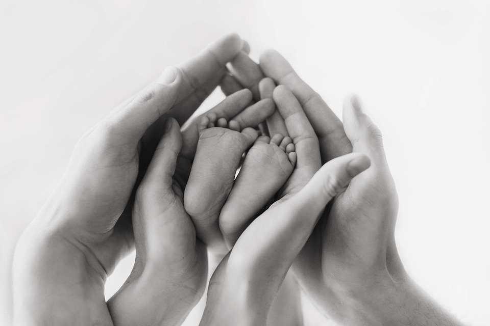 VA Disability: Does it Cover Fertility Treatments?