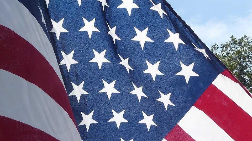 VA Claims Following Military Service Injuries in Major Backlog