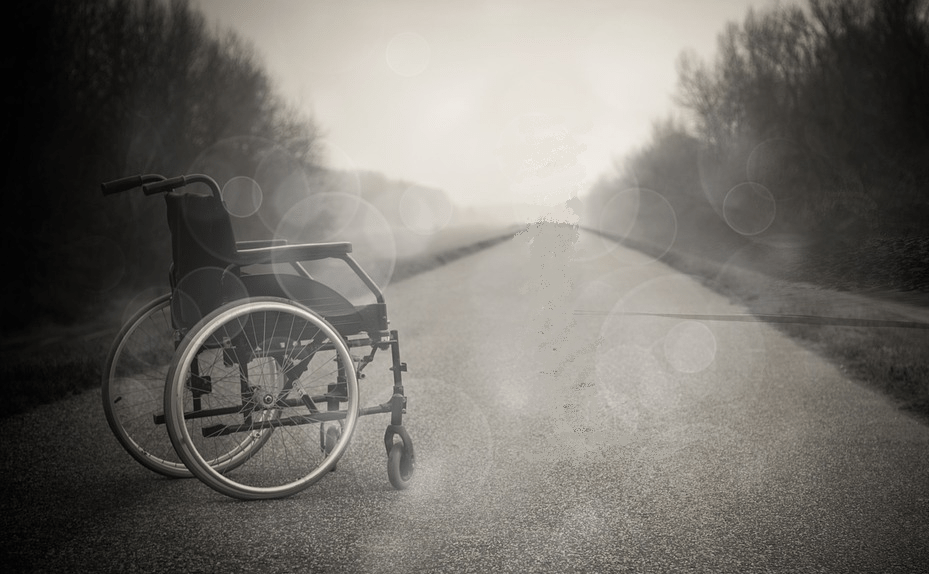 Total Disability, Permanent and Total Disability, and Special Monthly Compensation