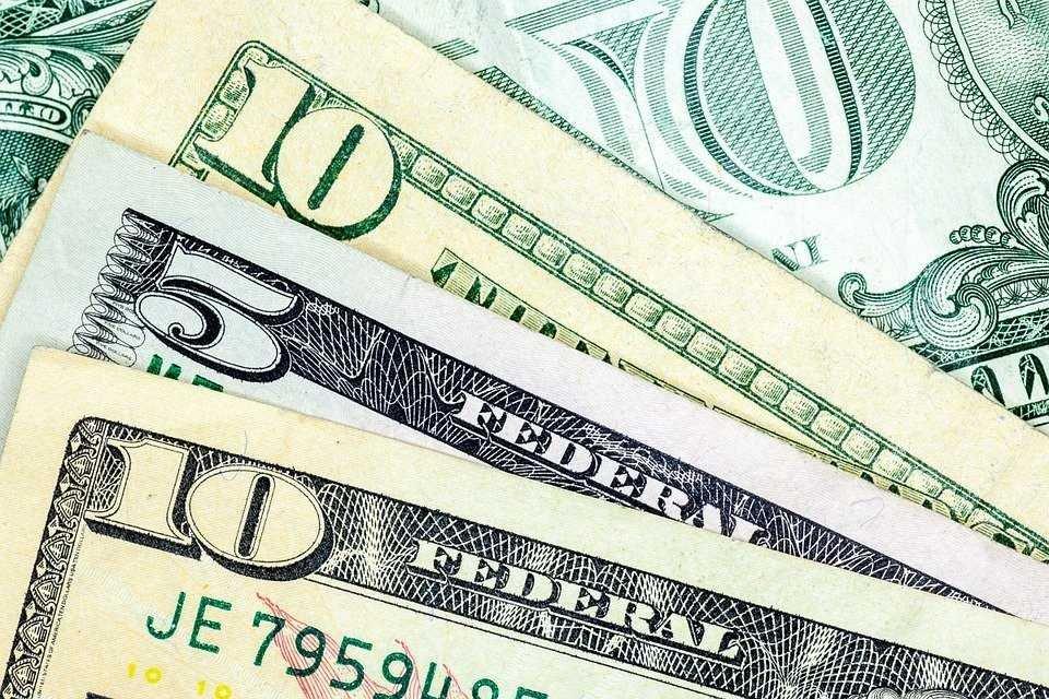 Legislation to Stem Wasteful Spending Goes to President Obama