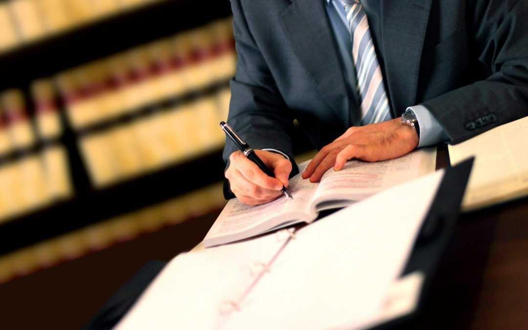 Should I Appeal VA Decisions Through a Veterans Law Attorney?