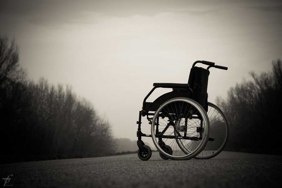 Veterans Disability Benefits and Social Security