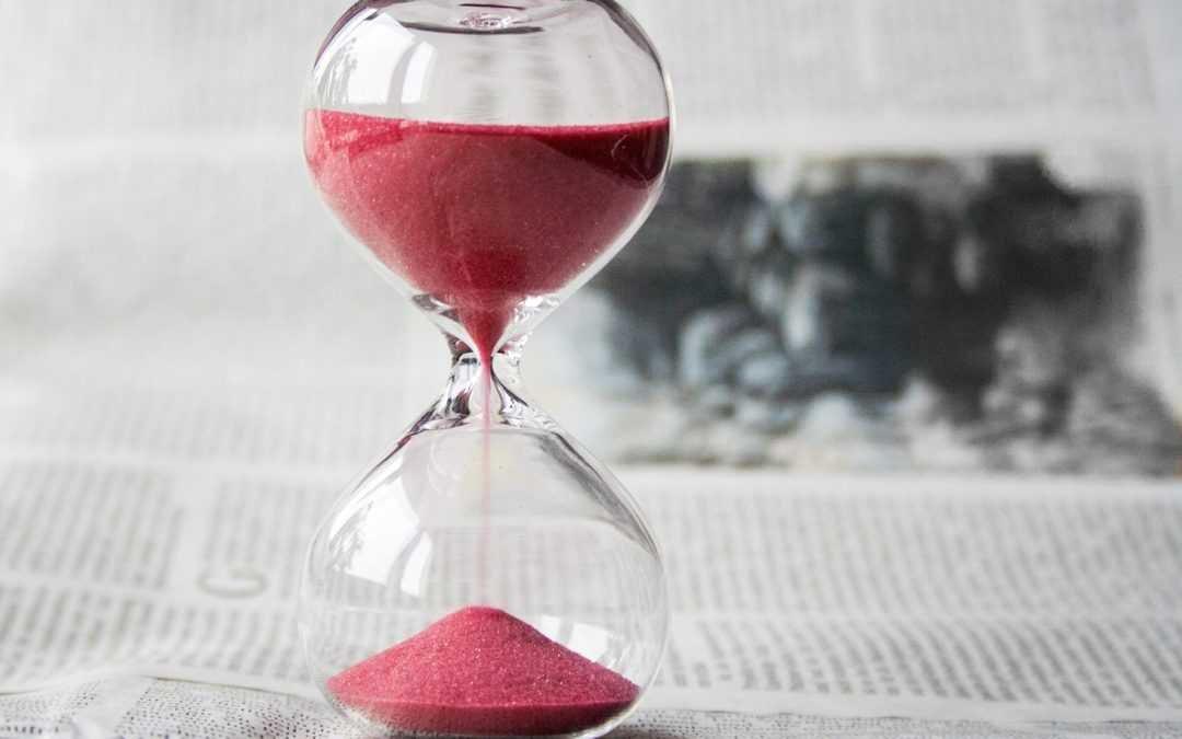 How Can I Obtain an Earlier Effective Date?