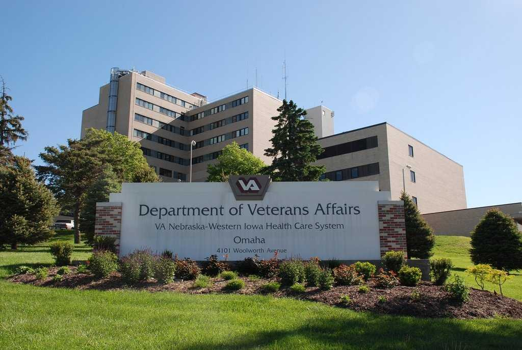 What Is the VA Duty to Assist?
