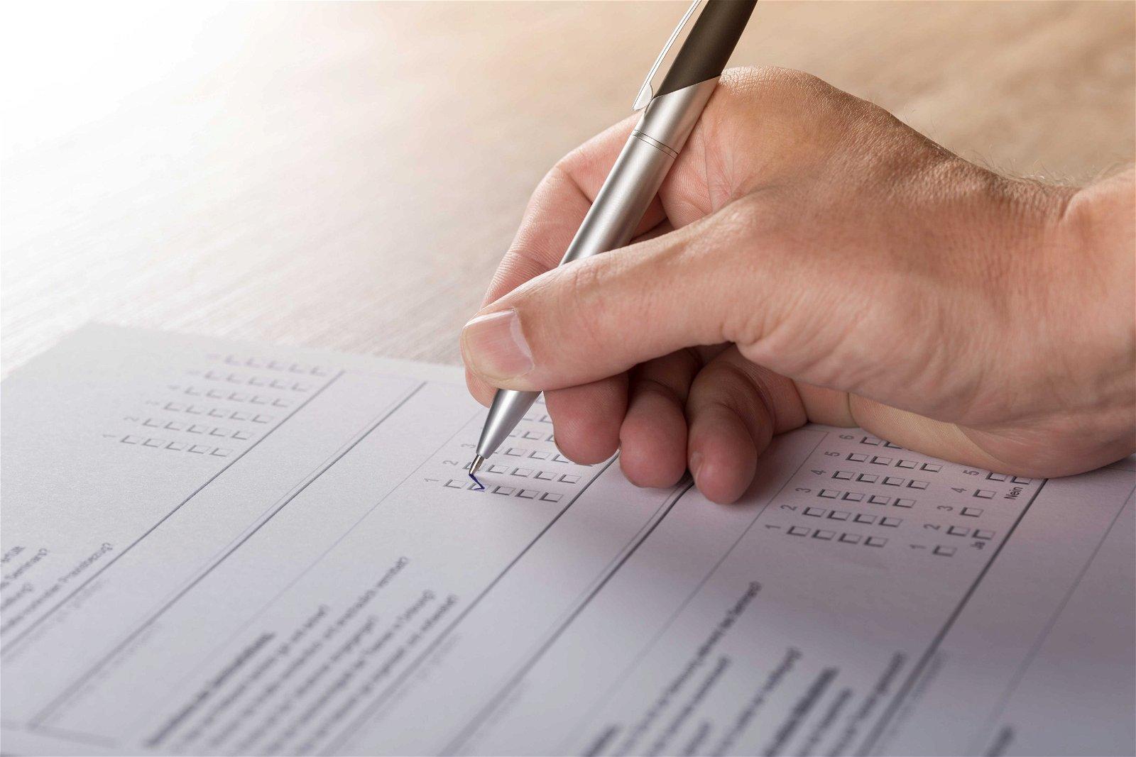How do I increase VA benefits compensation?