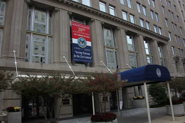 Navigating the Appeal Process at the U.S. Court of Appeals for Veterans Claims (CAVC)