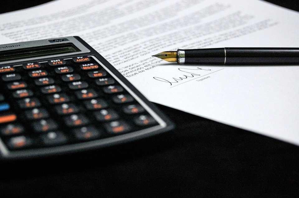 How to File a VA Disability Claim