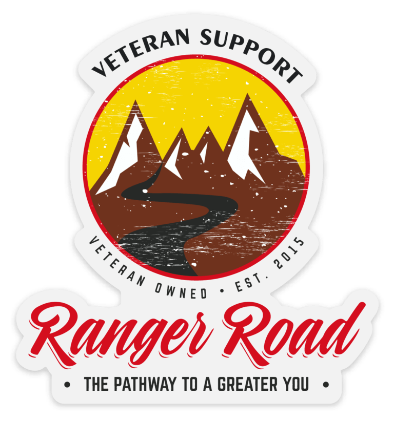 Ranger Road Assisting Veterans Returning Home