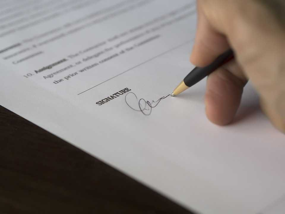 The Importance of a Nexus Letter in VA Disability Claims