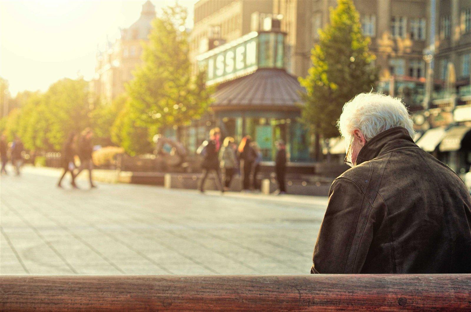 Unemployment Benefits for Veterans