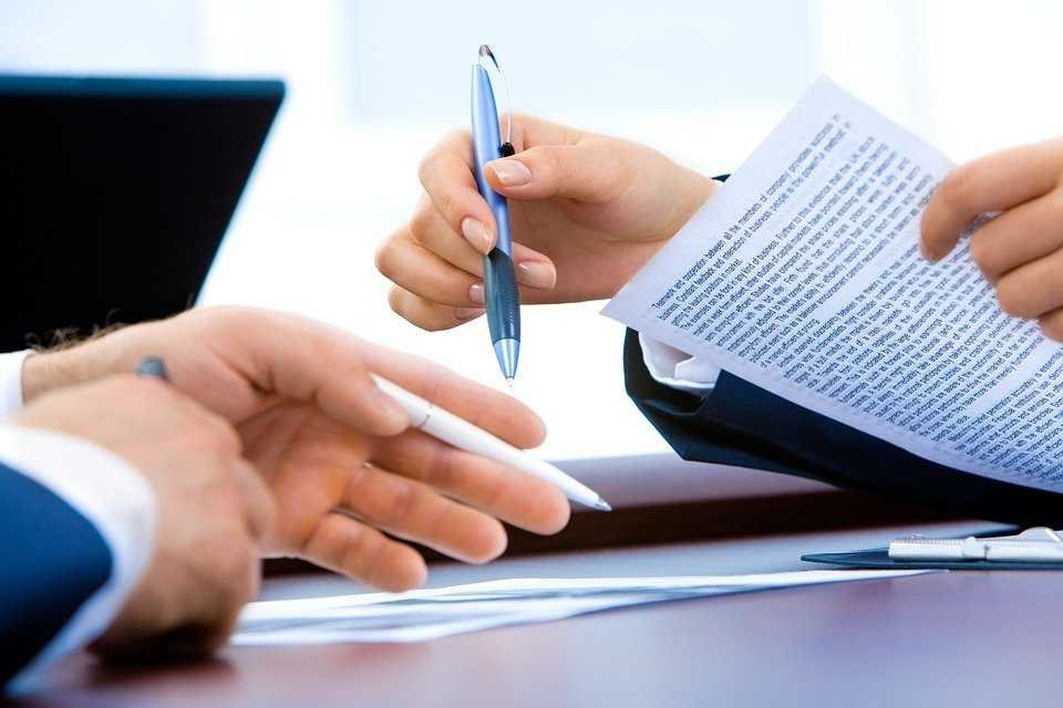 Understanding Your VA Rating Decision