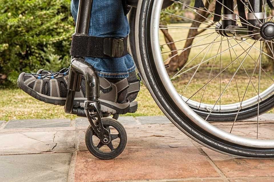The Bilateral Factor for VA Disability Compensation