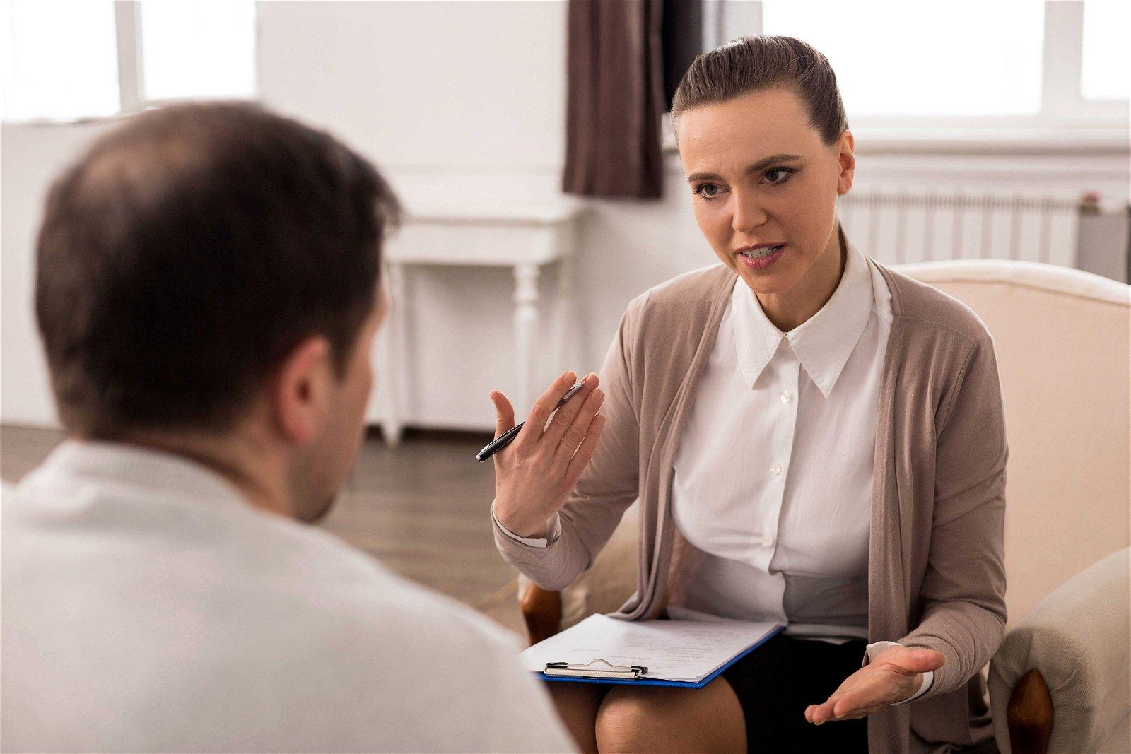 GAF Scores & DSM-V for VA Mental Health Disorder Claims