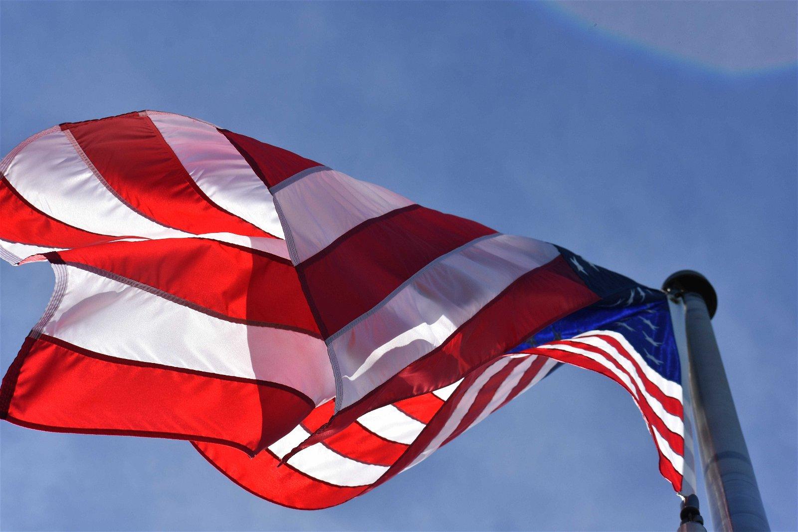 VA Reexaminations and Reductions of Veterans Disability Benefits