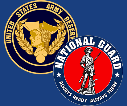 VA Disability Benefits for National Guard and Reservists