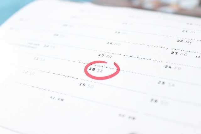 Effective Dates of Secondary Agent Orange Disabilities