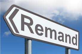 What Does it Mean When a VA Claim is Remanded?