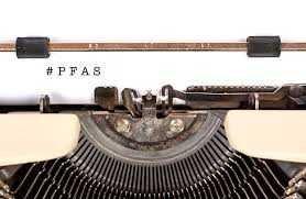 VA Disability Compensation for PFAS