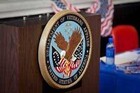 How to Prepare for a Hearing at the Board of Veterans Appeals (BVA)