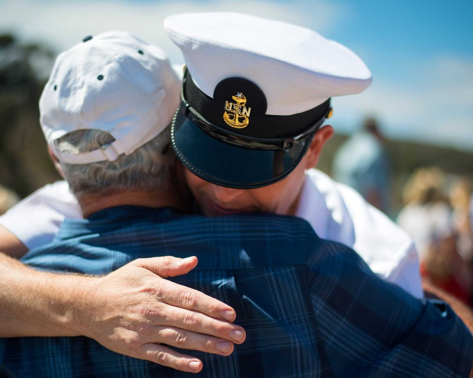 VA Disability Claim Deferred: What This Means and What to Do Next