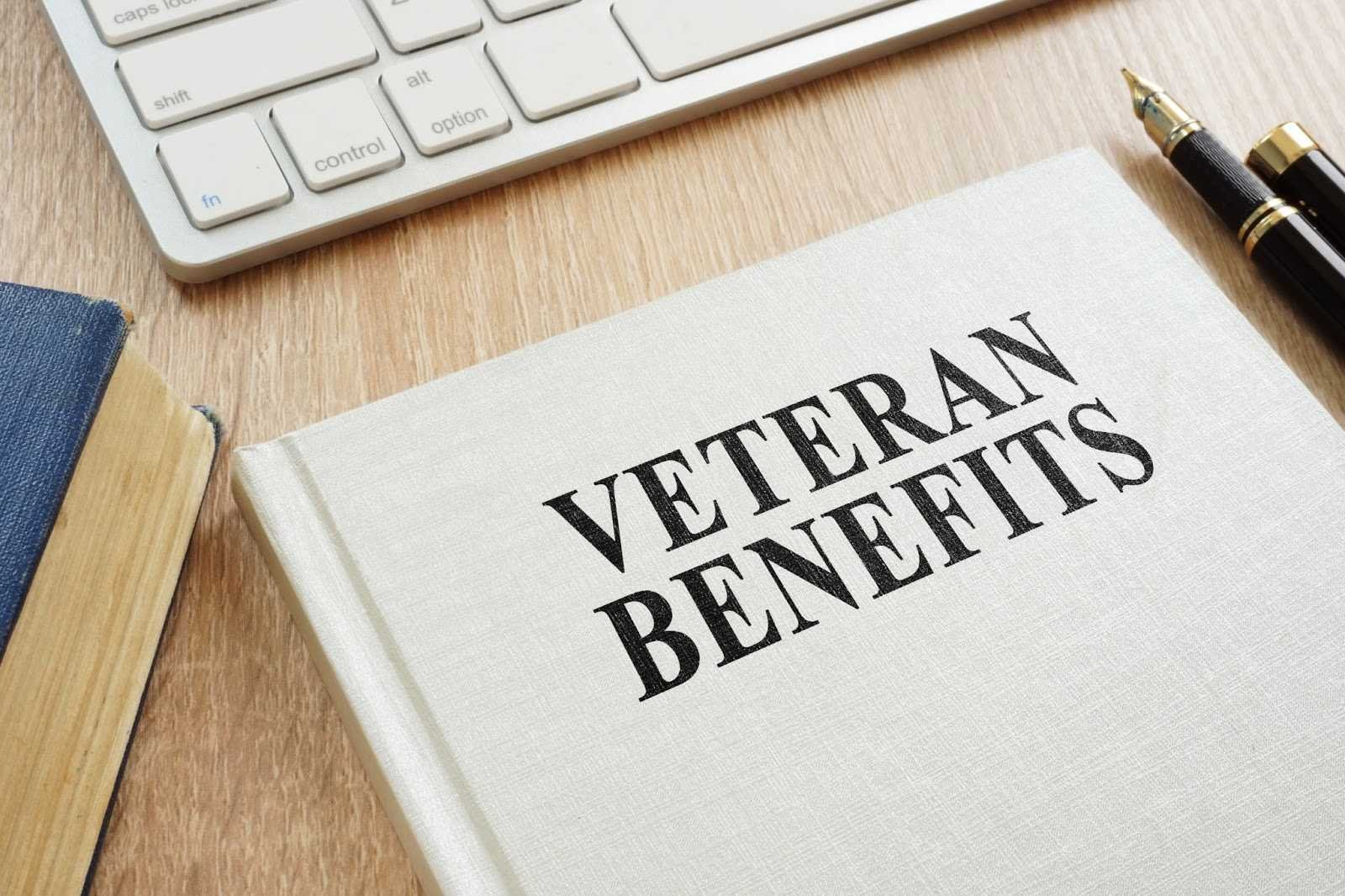 How Long Does VA Disability Last? Your Questions Answered