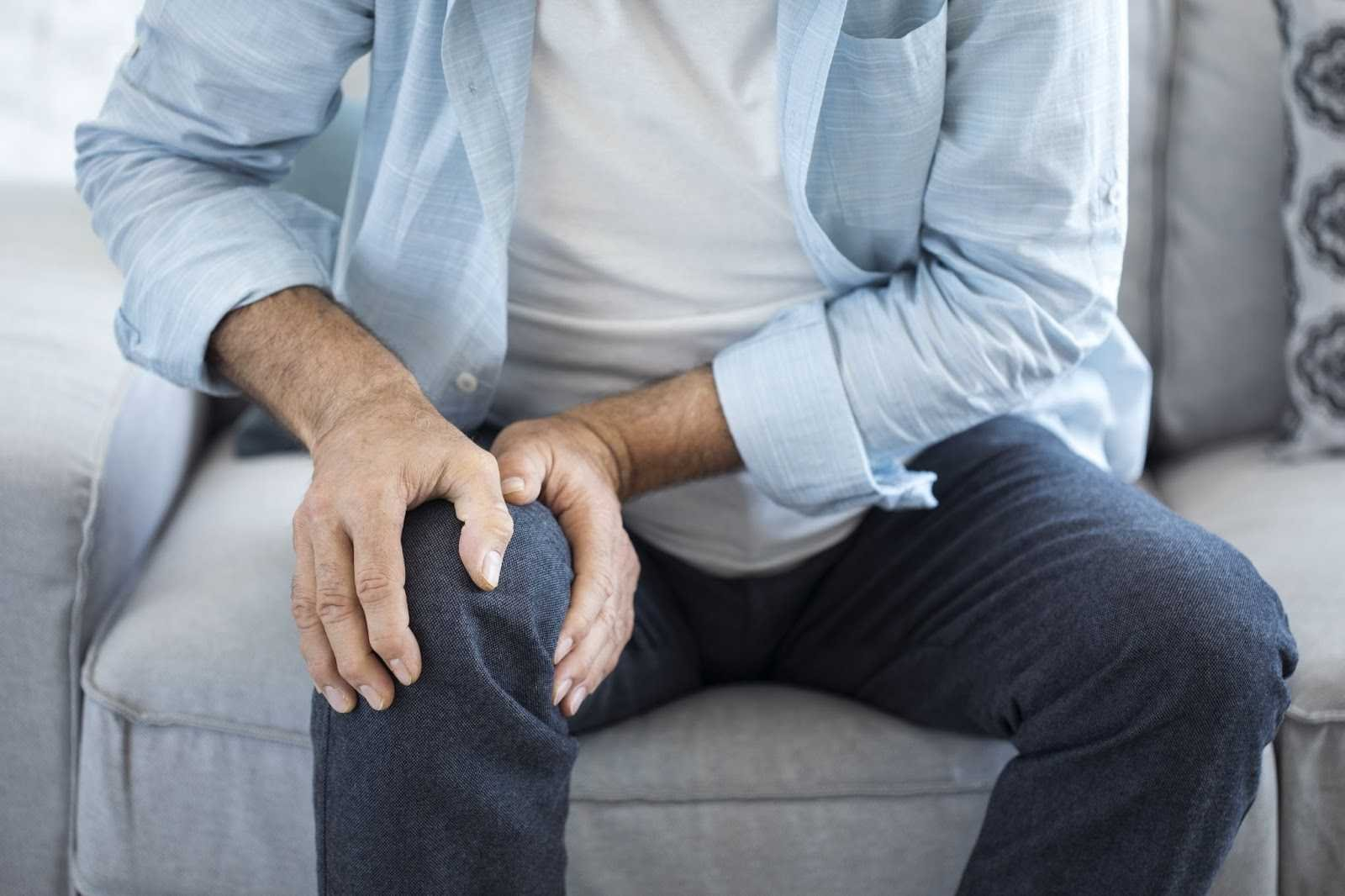 VA Disability for Knee Pain: Ratings and Compensation