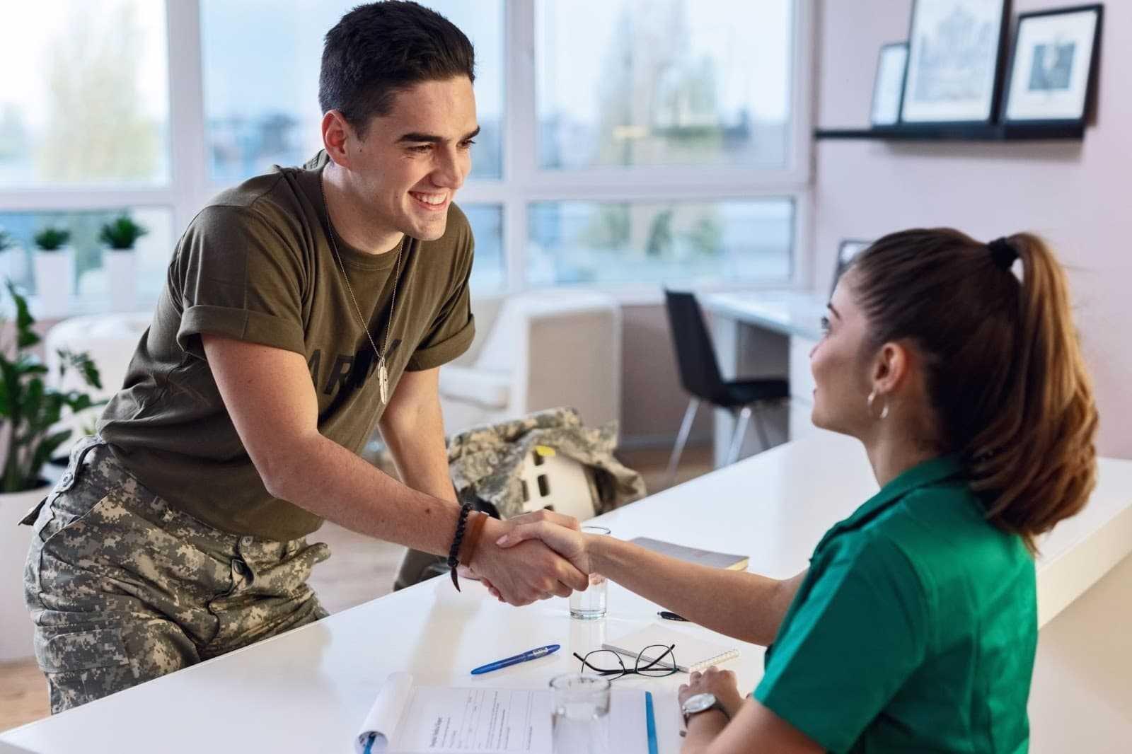 VA Disability for Thrombophlebitis: Long-Term Disability Claims