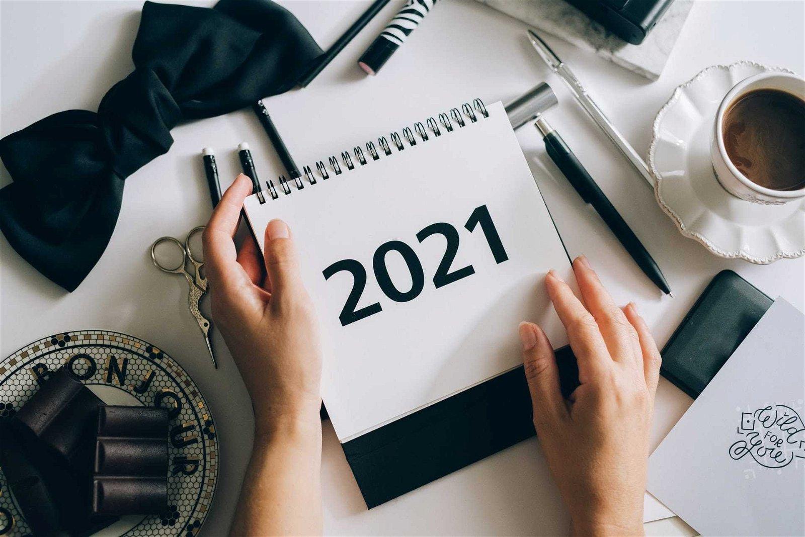 2021 VA Disability Pay Dates