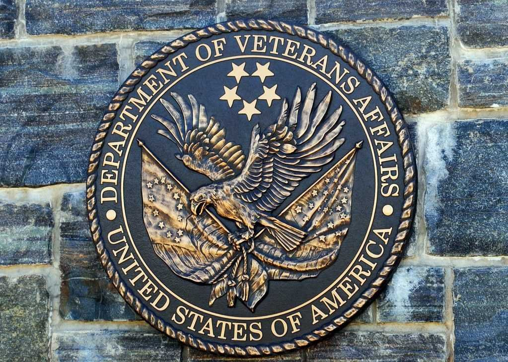 What Conditions Do Not Qualify for VA Benefits