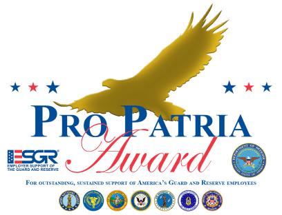 Pro-Patria-Award-Badge