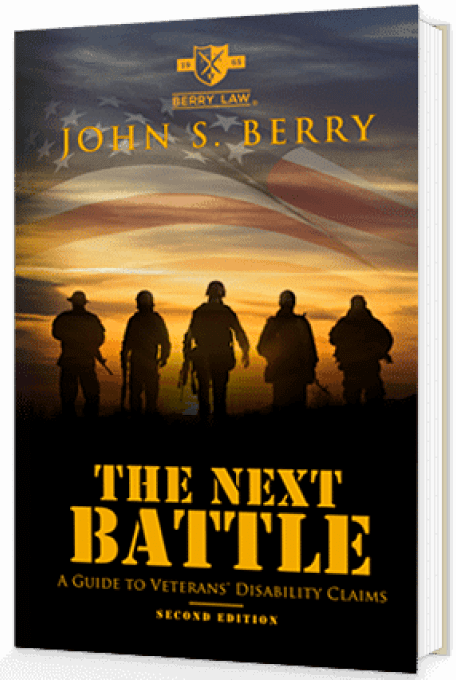 Resources to Help You Fight The Next Battle