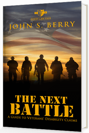 the next battle book