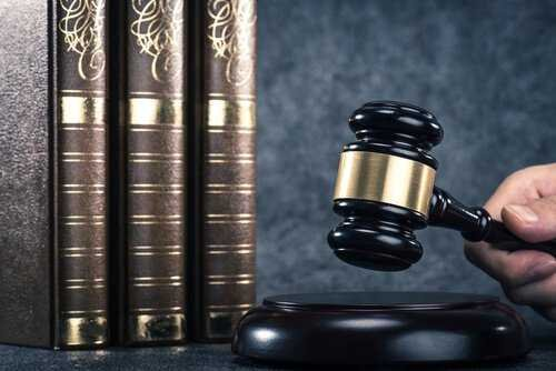 VA Claim Denied: How to Appeal your Denied Benefits