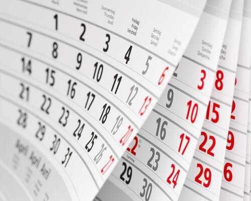 Understanding the VA Disability Claim Timeline
