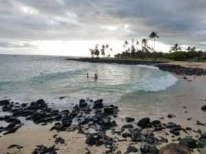 hawaii-va-disability-lawyer