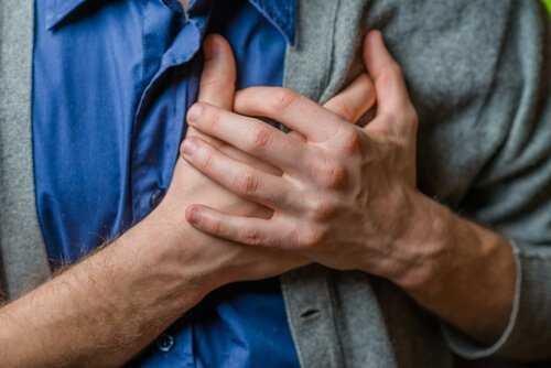 Ischemic Heart Disease & Agent Orange Exposure