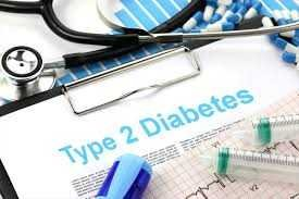 Type 2 Diabetes and Agent Orange Exposure
