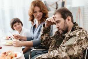 How Does VA Disability Retroactive Back Pay Work?