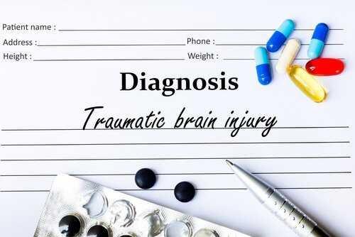 Basics of Traumatic Brain Injury